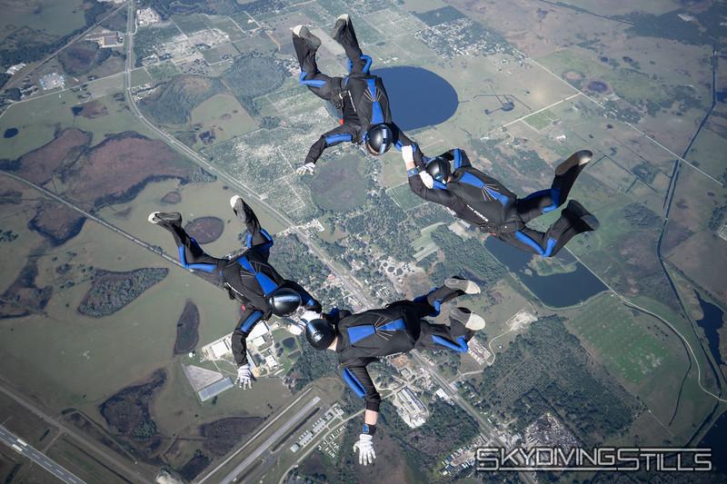 """<span class=""""skyfilename"""" style=""""font-size:14px"""">2020-01-01_skydive_lake_wales_0550-2</span>"""