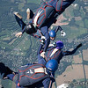 """CT True Blue. <br><span class=""""skyfilename"""" style=""""font-size:14px"""">2018-09-03_skydive_cpi_1443</span>"""