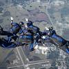 """<span class=""""skyfilename"""" style=""""font-size:14px"""">2020-01-01_skydive_lake_wales_0538-2</span>"""