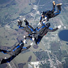 """<span class=""""skyfilename"""" style=""""font-size:14px"""">2020-01-01_skydive_lake_wales_0532-2</span>"""