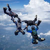 """Mostly Asian 4-way. <br><span class=""""skyfilename"""" style=""""font-size:14px"""">2018-07-15_skydive_cpi_1085</span>"""