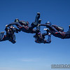 """CT True Blue. <br><span class=""""skyfilename"""" style=""""font-size:14px"""">2018-09-03_skydive_cpi_1470</span>"""