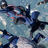 """Spinning around. <br><span class=""""skyfilename"""" style=""""font-size:14px"""">2018-07-15_skydive_cpi_1773</span>"""