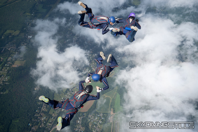 """CT True Blue. <br><span class=""""skyfilename"""" style=""""font-size:14px"""">2018-09-03_skydive_cpi_1764</span>"""