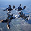 """<span class=""""skyfilename"""" style=""""font-size:14px"""">2020-01-01_skydive_lake_wales_0500</span>"""