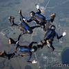"""<span class=""""skyfilename"""" style=""""font-size:14px"""">2020-01-01_skydive_lake_wales_0249</span>"""