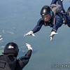 """Reach for it! <br><span class=""""skyfilename"""" style=""""font-size:14px"""">2018-07-15_skydive_cpi_1615</span>"""