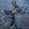 """<span class=""""skyfilename"""" style=""""font-size:14px"""">2020-01-01_skydive_lake_wales_0232</span>"""