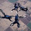 "<br><span class=""skyfilename"" style=""font-size:14px"">2018-12-29_skydive_sdaz_0074</span>"