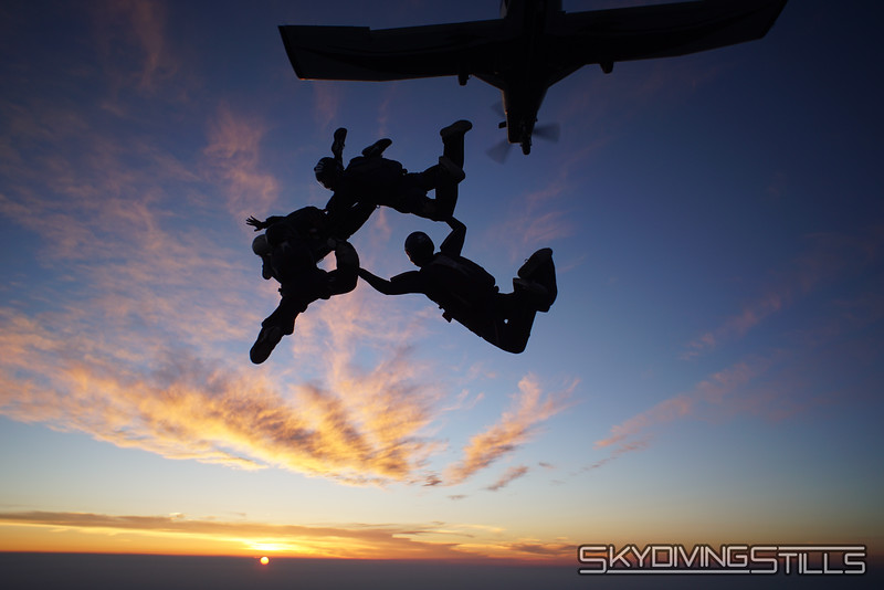 2019-06-23_skydive_cpi_0968