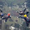 """<span class=""""skyfilename"""" style=""""font-size:14px"""">2019-12-31_skydive_lake_wales_0636</span>"""