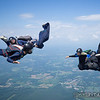 """Mostly Asian 4-way. <br><span class=""""skyfilename"""" style=""""font-size:14px"""">2018-07-15_skydive_cpi_1308</span>"""