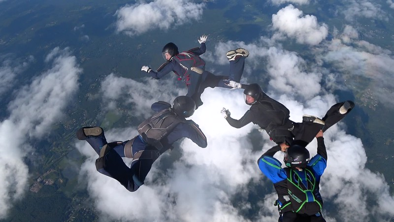 """Video of MA4, jump 7. <br><span class=""""vidfilename"""" style=""""font-size:14px"""">2018-07-29_video_ma4_jump_7</span><br><span class=""""musiccredit"""" style=""""font-size:14px"""">Wind noise. Mute the volume.</span>"""