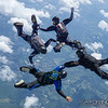 """Mostly Asian 4-way. <br><span class=""""skyfilename"""" style=""""font-size:14px"""">2018-07-28_skydive_cpi_0217</span>"""