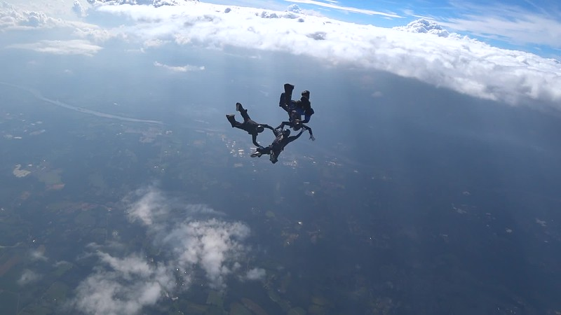 """Video of MA4, jump 4. <br><span class=""""vidfilename"""" style=""""font-size:14px"""">2018-08-10_video_ma4_4</span><br><span class=""""musiccredit"""" style=""""font-size:14px"""">Wind noise. Mute the volume.</span>"""