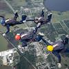 """<span class=""""skyfilename"""" style=""""font-size:14px"""">2019-12-31_skydive_lake_wales_0671</span>"""