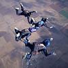 "<br><span class=""skyfilename"" style=""font-size:14px"">2018-12-26_skydive_sdaz_0100</span>"