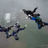 """<br><span class=""""skyfilename"""" style=""""font-size:14px"""">2018-09-07_skydive_csc_practice_0035</span>"""