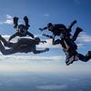 """<span class=""""skyfilename"""" style=""""font-size:14px"""">2019-12-31_skydive_lake_wales_0734</span>"""