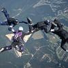 "<span class=""skyfilename"" style=""font-size:14px"">2019-09-17_skydive_raeford_0461</span>"