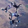 "<br><span class=""skyfilename"" style=""font-size:14px"">2018-12-26_skydive_sdaz_0093</span>"