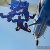 """Here we go. <br><span class=""""skyfilename"""" style=""""font-size:14px"""">2018-07-15_skydive_cpi_1532</span>"""