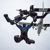 """Exiting on our one and only practice jump, from 5000 feet. <br><span class=""""skyfilename"""" style=""""font-size:14px"""">2018-09-07_skydive_csc_practice_0024</span>"""