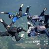 "<br><span class=""skyfilename"" style=""font-size:14px"">2018-08-10_skydive_cpi_0374</span>"
