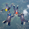 "Fork Hunts 4-way. <br><span class=""skyfilename"" style=""font-size:14px"">2019-07-20_skydive_cpi_1015</span>"