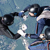 """Andrew goes for his grips. <br><span class=""""skyfilename"""" style=""""font-size:14px"""">2018-07-15_skydive_cpi_1756</span>"""