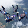 """CT True Blue. <br><span class=""""skyfilename"""" style=""""font-size:14px"""">2018-09-03_skydive_cpi_1729</span>"""
