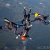 """<span class=""""skyfilename"""" style=""""font-size:14px"""">2020-01-01_skydive_lake_wales_0084</span>"""
