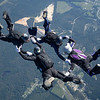 "<span class=""skyfilename"" style=""font-size:14px"">2019-09-17_skydive_raeford_0305</span>"