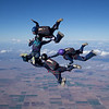 "<br><span class=""skyfilename"" style=""font-size:14px"">2018-12-26_skydive_sdaz_0675</span>"
