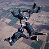 "<br><span class=""skyfilename"" style=""font-size:14px"">2018-12-29_skydive_sdaz_0256</span>"