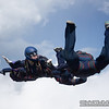"""CT True Blue. <br><span class=""""skyfilename"""" style=""""font-size:14px"""">2018-09-03_skydive_cpi_1778</span>"""