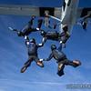 """<span class=""""skyfilename"""" style=""""font-size:14px"""">2020-01-01_skydive_lake_wales_0221</span>"""