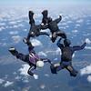 "<span class=""skyfilename"" style=""font-size:14px"">2019-09-15_skydive_raeford_0367</span>"