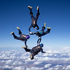 """CTTB. Published in UConn's Daily Campus, April 9, 2019. <br><span class=""""skyfilename"""" style=""""font-size:14px"""">2018-12-26_skydive_sdaz_0407</span>"""