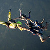 """Taking Andy on his first 4-way. <br><span class=""""skyfilename"""" style=""""font-size:14px"""">2019-07-13_skydive_cpi_0140</span>"""