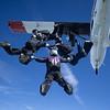 "<span class=""skyfilename"" style=""font-size:14px"">2019-09-15_skydive_raeford_0223</span>"