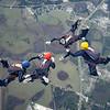 """<span class=""""skyfilename"""" style=""""font-size:14px"""">2019-12-31_skydive_lake_wales_0643</span>"""