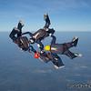 """<span class=""""skyfilename"""" style=""""font-size:14px"""">2020-01-01_skydive_lake_wales_0075</span>"""