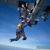 """<span class=""""skyfilename"""" style=""""font-size:14px"""">2020-01-01_skydive_lake_wales_0072</span>"""