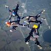 """<span class=""""skyfilename"""" style=""""font-size:14px"""">2020-01-01_skydive_lake_wales_0103</span>"""