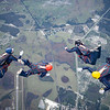 """<span class=""""skyfilename"""" style=""""font-size:14px"""">2019-12-31_skydive_lake_wales_0637</span>"""
