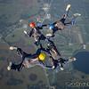"""<span class=""""skyfilename"""" style=""""font-size:14px"""">2020-01-01_skydive_lake_wales_0118</span>"""