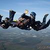"""<span class=""""skyfilename"""" style=""""font-size:14px"""">2020-01-01_skydive_lake_wales_0145</span>"""