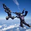 "<span class=""skyfilename"" style=""font-size:14px"">2019-09-15_skydive_raeford_0227</span>"