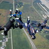 """Nailed it. <br><span class=""""skyfilename"""" style=""""font-size:14px"""">2018-09-10_skydive_csc_0716</span>"""